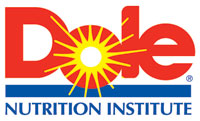 Dole Nutrition Institute